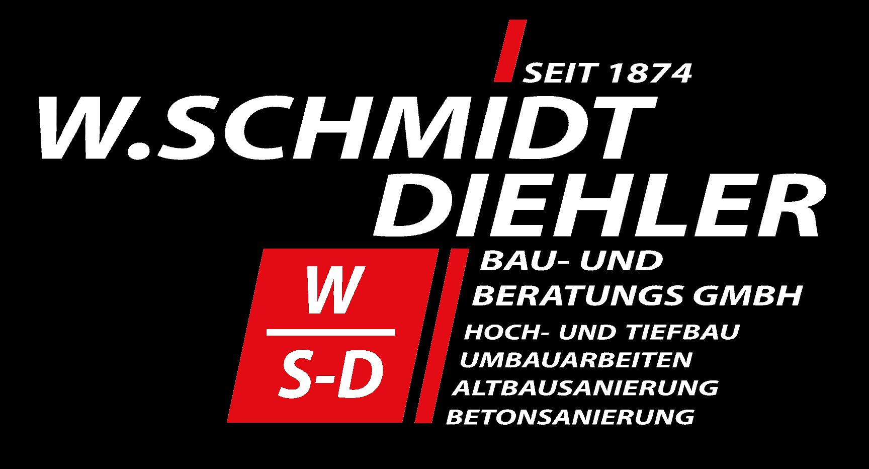 W. Schmidt Diehler GmbH